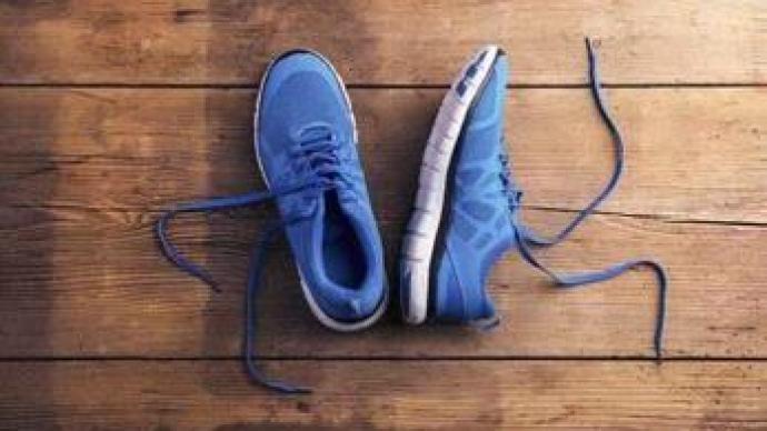 廣東發布老人鞋測試報告:40款樣品中有1款致癌物超標302倍