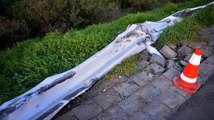 公安部:春節假期人員傷亡交通事故下降七成