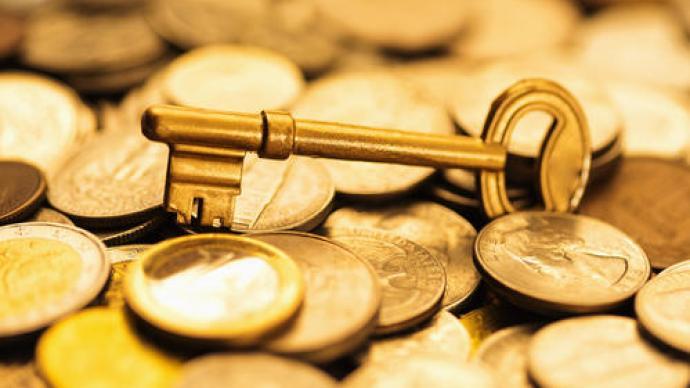 智库理论动态丨金融监管与企业技术创新(外三则)