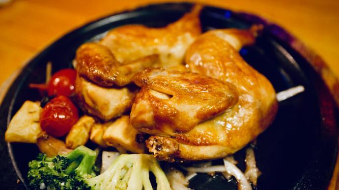 餐桌上的危机:鸡肉还能不能吃?