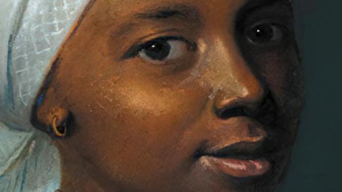 达伯霍瓦拉评《在欧洲的非洲人》︱偏见载体的变化