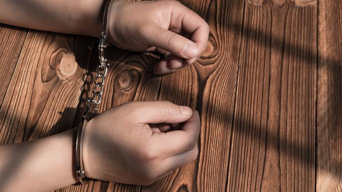 """為找到""""隱藏款""""連偷73個盲盒,上海一女子獲刑半年"""