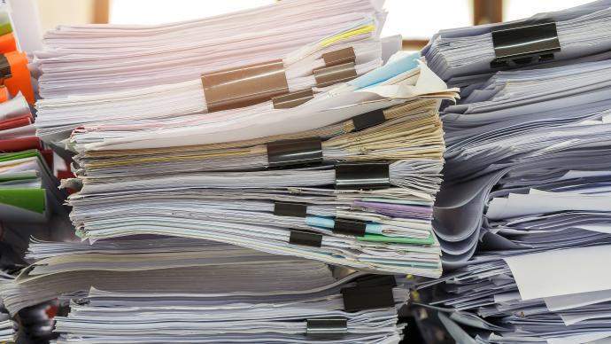 教育部去年收到兩千余件涉教育建議提案,多個建議被采納落實