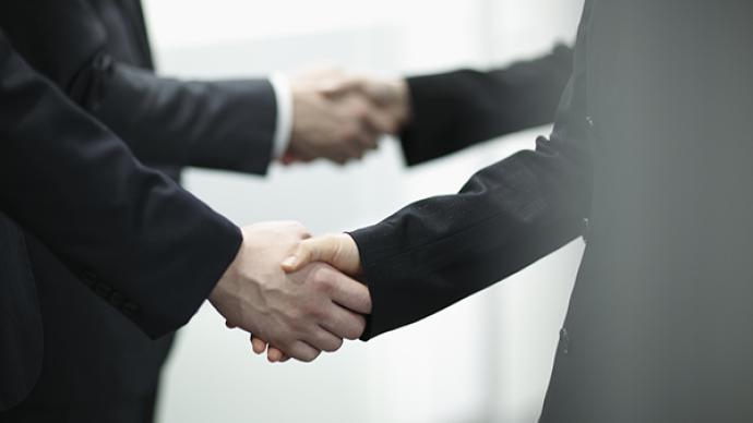 山東任命兩名副省長:傅明先、曾贊榮履新