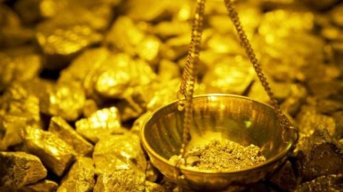 商人黃金被扣26年續:公安部責令青海省公安廳返還五千余克
