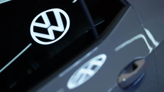 高尔夫车型需求强劲,大众德国最大工厂电池和芯片均面临短缺