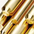 大宗商品牛气冲天:铜期货创近十年新高,分析称超级周期开启