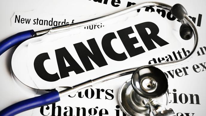 全球各地的癌症数据有何差异