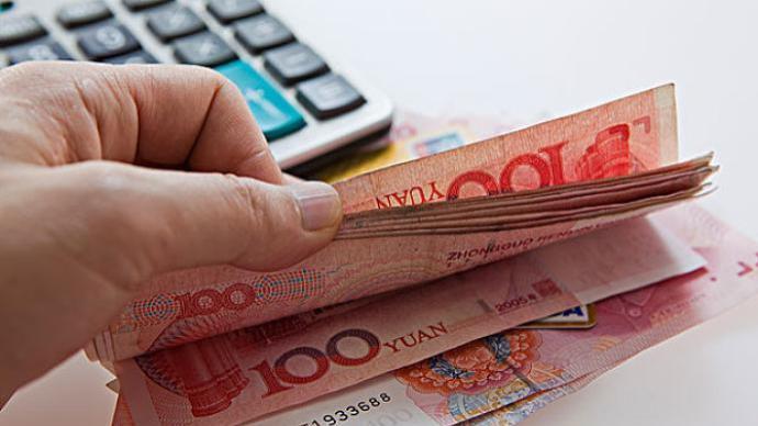 廣州加強租賃資金監管:不得以租金優惠誘導承租人使用租金貸