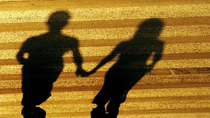 最高检发布会:婚前全面了解对方身份和家庭情况减少被骗
