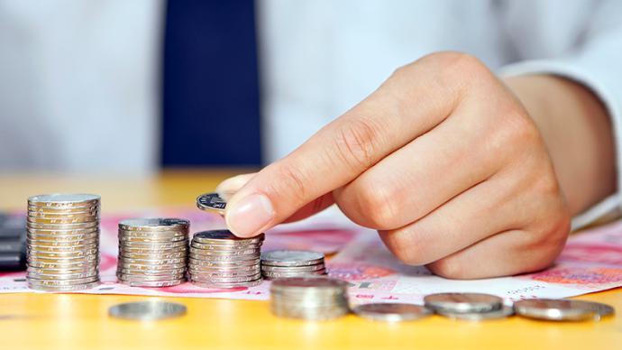 國務院國資委:今年央企目標是增速要高于國民經濟增長率