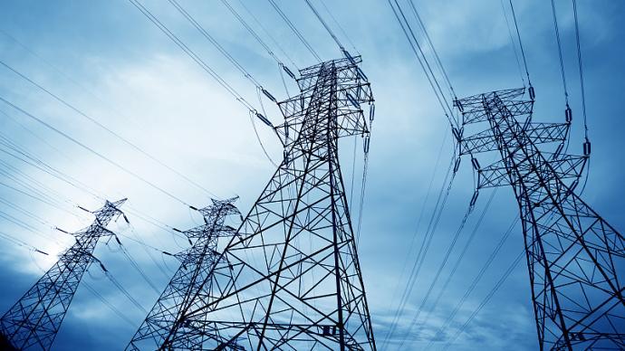 """闻一:电力危机的乌克兰将如何继续与俄罗斯的""""能源之战""""?"""