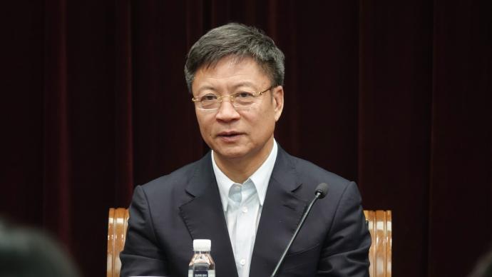 孫宏斌接手華夏幸福嘉興市一幅宅地,為去年底高溢價競得