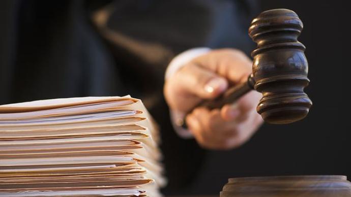 收受十余名经销商财物涉案逾千万,茅台一渠道经理一审获刑七年半