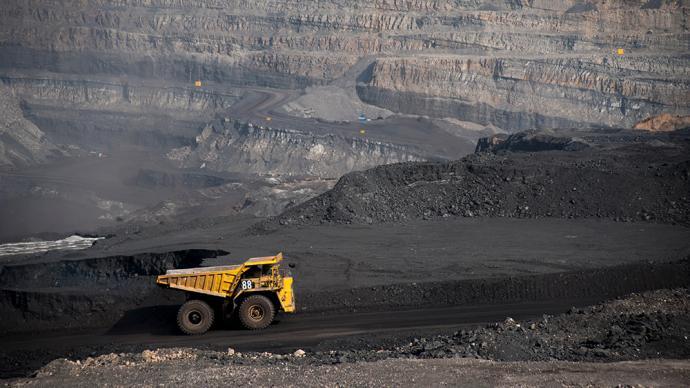 湖南衡陽:努力使金龍礦業問題整改經得起歷史和群眾檢驗