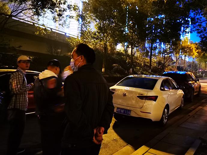 """车莎莎亲属与货拉拉协商一致:服务平台将整顿,赔偿额""""不方便说"""""""