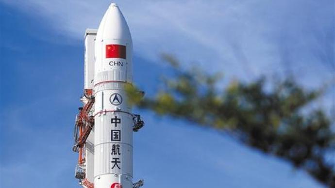 中国航天科技集团:2021年我国发射有望首次突破40次
