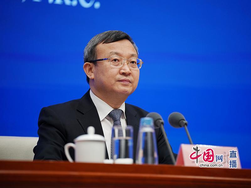 星耀娱乐:中国何时取消澳大利亚产品输华的禁令?商务部回应