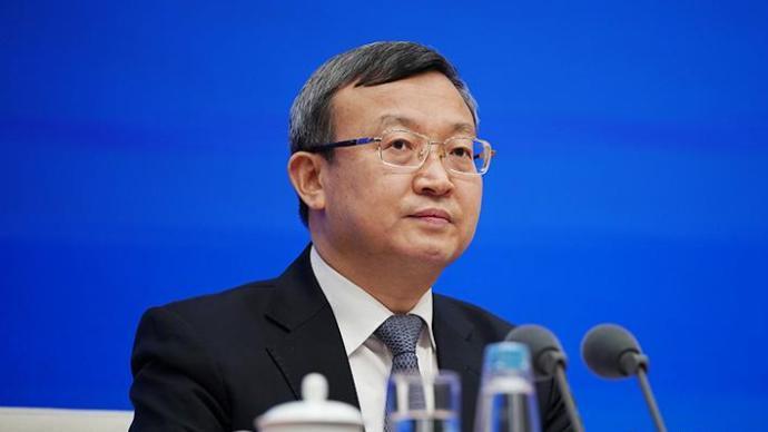 中国何时取消澳大利亚产品输华的禁令?商务部回应