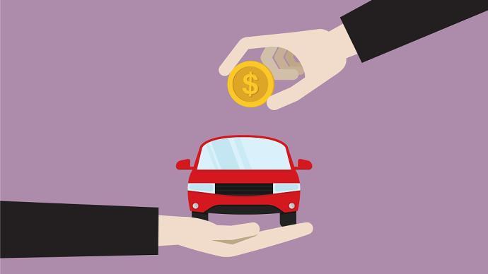 新造車投資熱十年不減,去年新能源汽車投融資額首度破千億
