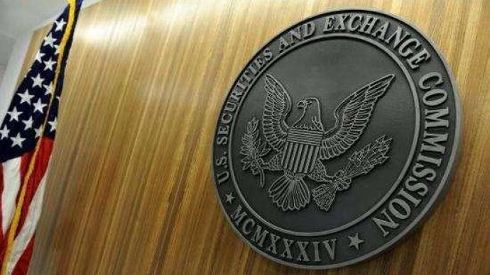 市场交易量创纪录,美国证监会宣布自2月25日起降低规费