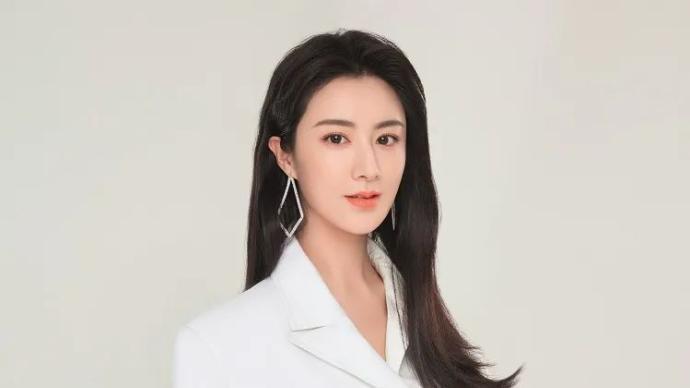 薇婭入選福布斯中國發布商界潛力女性榜