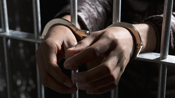 远程出行百余次,监外执行女子被指伪装精神病:已被收监