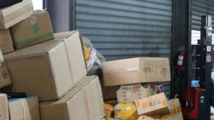 邮件快件包装管理办法发布:避免过度包装,3月12日起施行