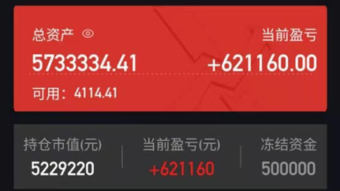 """""""股民培训""""骗局频现:打新中签率85%?有人称被骗百万"""