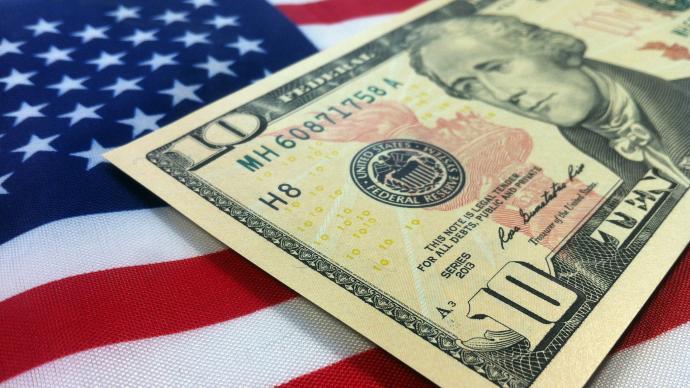 美联储主席鸽声嘹亮:美债收益率却仍在高涨,对股市有何影响