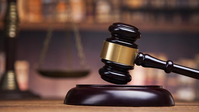 泰国前副总理素贴及3名现任部长涉多项罪名被判监禁