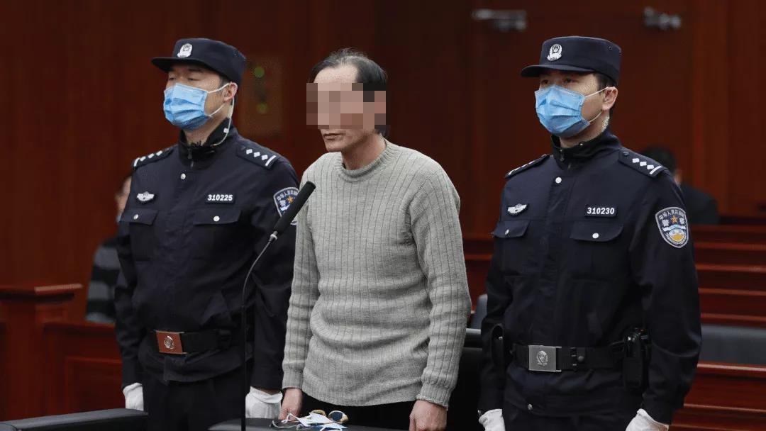 """""""上海二中法院""""微信公号 图"""