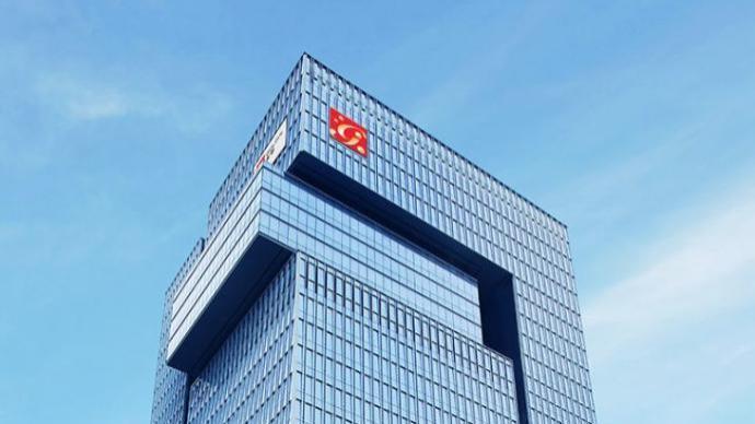 高银金融:预计2020年下半年亏损大幅增至9.93亿港元