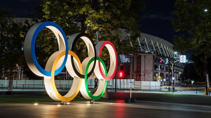 扶桑谈|东京奥运一波三折,中国除了借鉴经验外还可提供善意