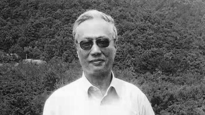 秦汉史研究学者刘修明逝世,享年80岁