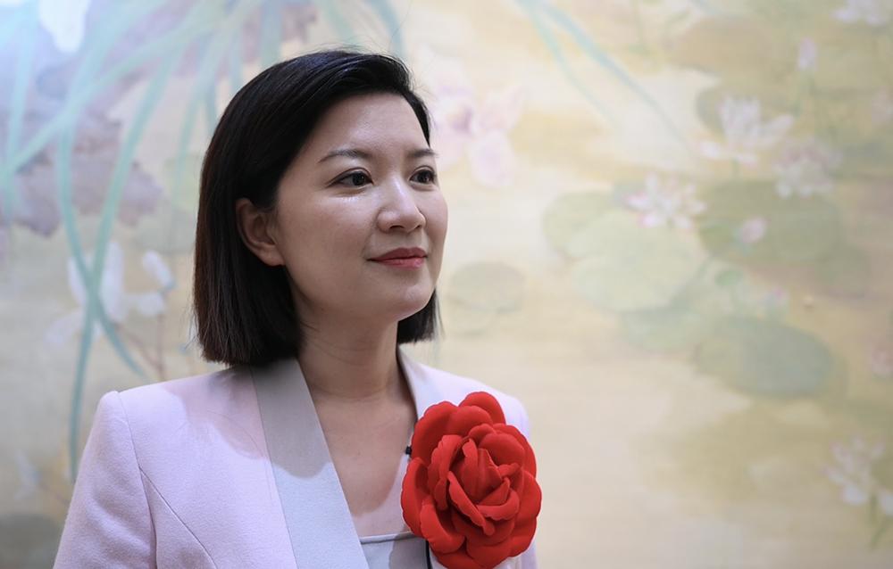 上海有33名本人、25个集体获全国各地脱贫攻坚优秀表彰