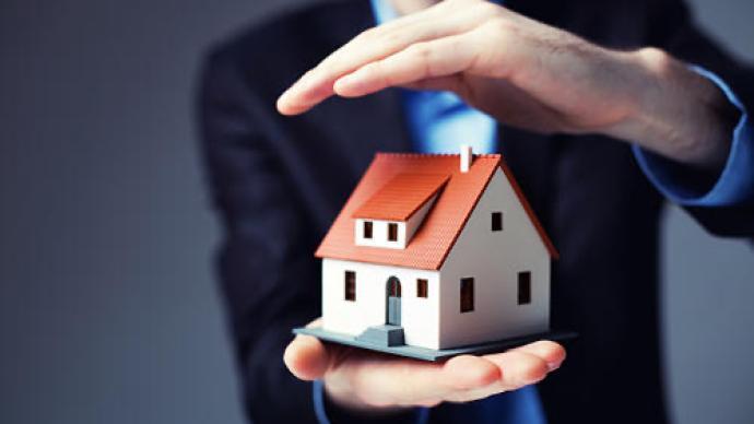 有贷款公司称可提供经营贷购房,过桥贷年利率高达12.9%