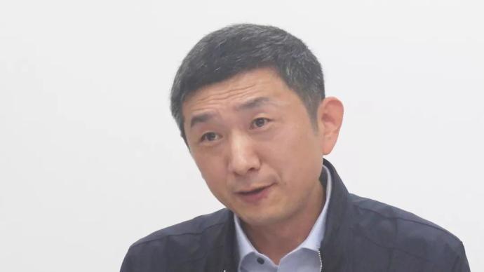 專訪|席云舒:研究胡適,不懂西方哲學是個嚴重的缺陷