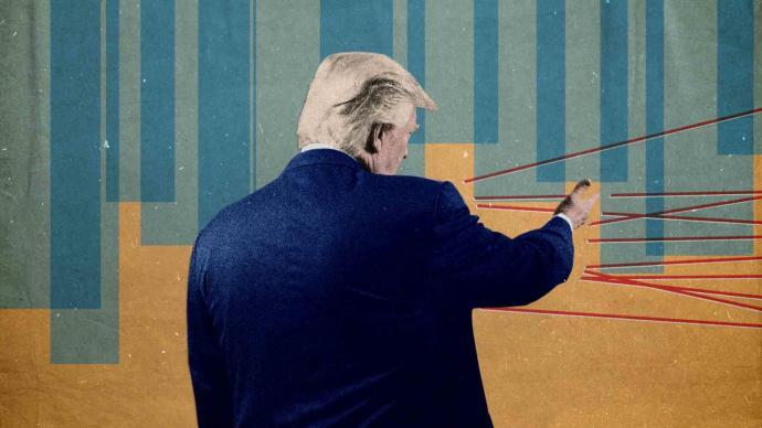 美国政治|特朗普还能东山再起吗?