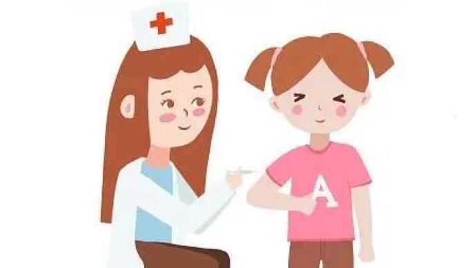 3月1日起,上海对特定人群补种脊灰疫苗和含麻疹成分疫苗