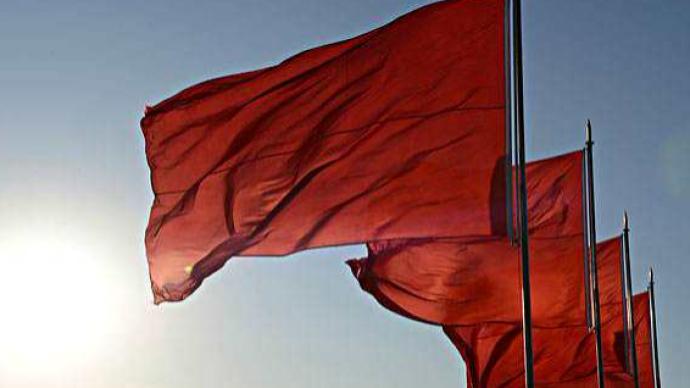 参与吗?上海人大将举办红色资源主题展,正在征集这些史料