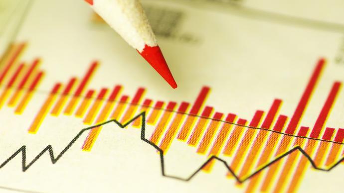 """外匯市場自律機制:匯率風險管理要堅持""""保值""""而非""""增值"""""""