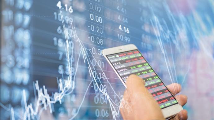 证监会:研究开展区域性股权市场制度等,条件成熟将报国务院