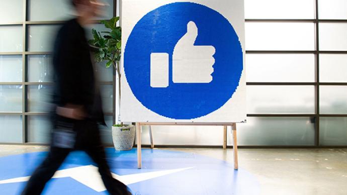 澳议会通过媒体议价法案后,脸书已与三家出版商达成初步协议