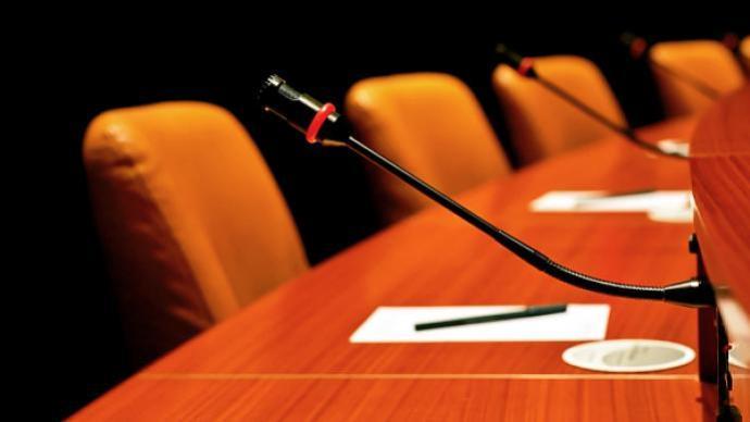 东盟将在3月2日就缅甸局势举行外长特别会议