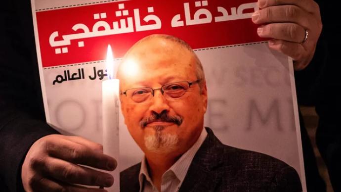 美国政府公布调查报告:沙特王储批准杀害记者卡舒吉行动