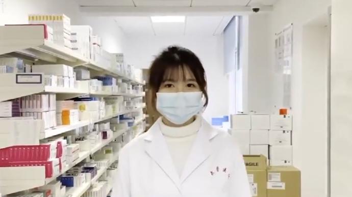 军医小姐姐6分钟带你读懂新冠疫苗