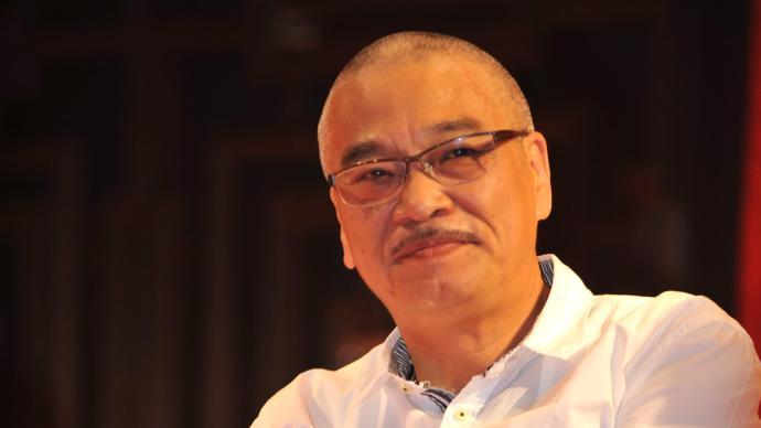 香港演员吴孟达病逝