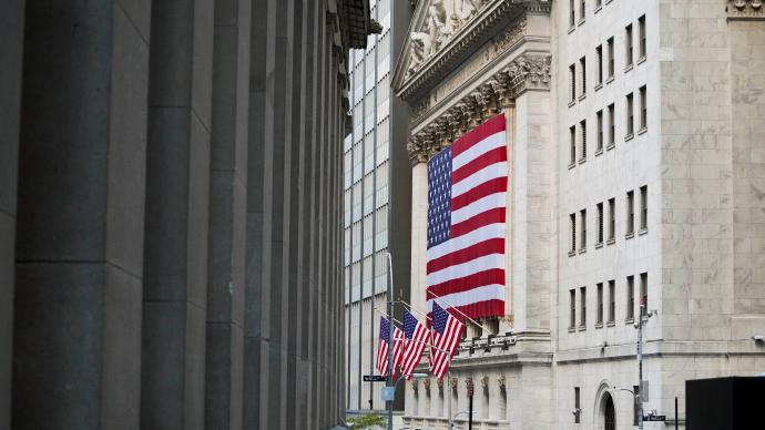 巴菲特股東信看點:比亞迪重回前十大重倉,提醒不要做空美國