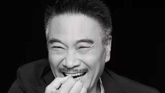 纪念|吴孟达:除去搞笑滤镜,他是个被低估的好演员
